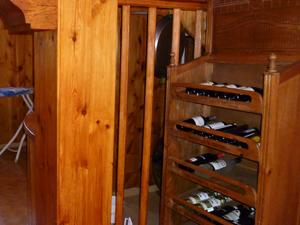 Carpinteria En Aranjuez Tarima Aranjuezempresa De Reformas